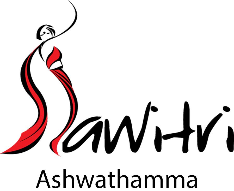 Ashwathamma