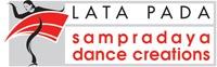 Sampradaya Dance Creations