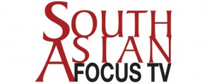 South Asian Focus