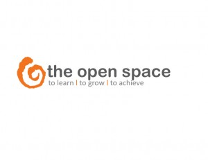 The Open Space