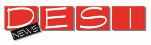 Desi News Logo (1024x314)