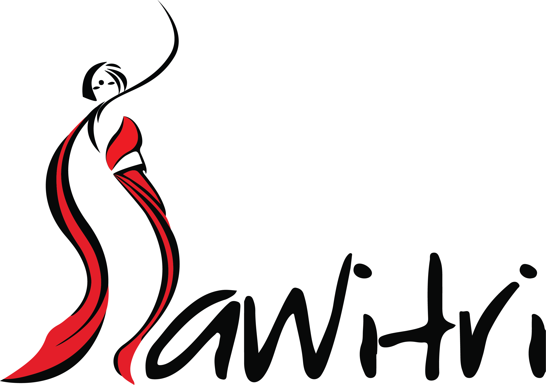 Switri logo